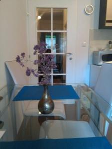 Little Rock Apartments, Appartamenti  Mostar - big - 50