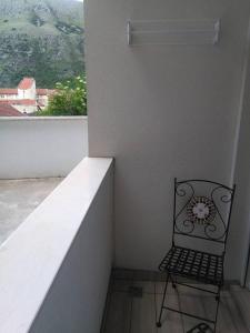 Little Rock Apartments, Appartamenti  Mostar - big - 51