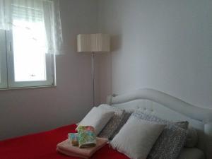 Little Rock Apartments, Appartamenti  Mostar - big - 52