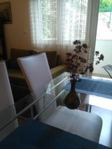 Little Rock Apartments, Appartamenti  Mostar - big - 53