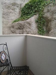 Little Rock Apartments, Appartamenti  Mostar - big - 54