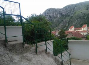 Little Rock Apartments, Appartamenti  Mostar - big - 56
