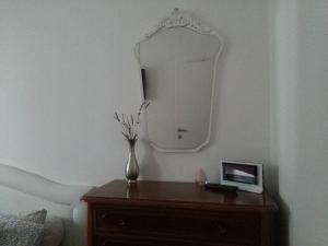 Little Rock Apartments, Appartamenti  Mostar - big - 58