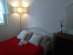 Little Rock Apartments, Appartamenti  Mostar - big - 1
