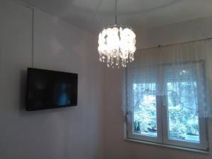 Little Rock Apartments, Appartamenti  Mostar - big - 60