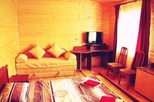 Villa Leontiya, Guest houses  Skhidnitsa - big - 26