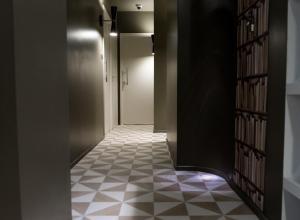 1er Etage Opéra, Hotels  Paris - big - 37