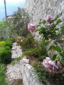 Little Rock Apartments, Appartamenti  Mostar - big - 87