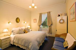 Lemonade Creek Cottages, Lodges  Lorne - big - 2