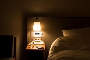 Aranvert Hotel Kyoto, Hotels  Kyoto - big - 18