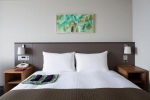 Aranvert Hotel Kyoto, Hotels  Kyoto - big - 22