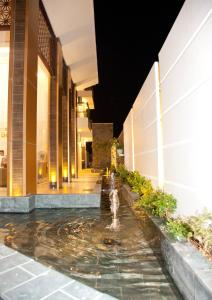 Seaview Long Hai Hotel, Hotely  Long Hai - big - 9