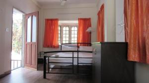 Bay Mansion Homestay, Homestays  Cochin - big - 7