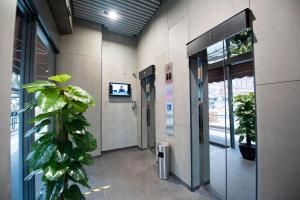 Hotel MK, Hotely  Hongkong - big - 29