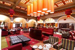 Mercure Hull Royal Hotel (5 of 30)