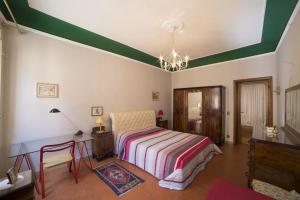 Gloria Apartment - AbcAlberghi.com