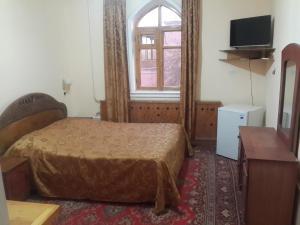 Islambek Hotel, Szállodák  Khiva - big - 2