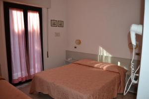 Hotel Tonti, Hotels  Misano Adriatico - big - 24