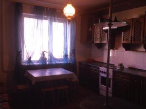 Apartment Prospekt Vracha Surova 9