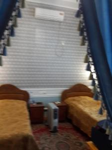 Islambek Hotel, Szállodák  Khiva - big - 6
