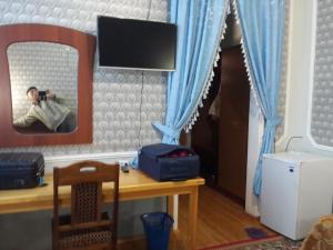 Islambek Hotel, Szállodák  Khiva - big - 7