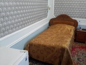 Islambek Hotel, Szállodák  Khiva - big - 9
