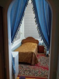 Islambek Hotel, Szállodák  Khiva - big - 10