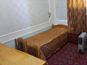Islambek Hotel, Szállodák  Khiva - big - 12