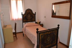 Hotel Tonti, Hotels  Misano Adriatico - big - 26