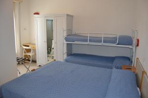Hotel Tonti, Hotels  Misano Adriatico - big - 16