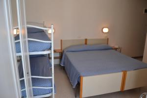 Hotel Tonti, Hotels  Misano Adriatico - big - 15