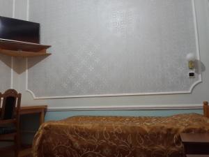 Islambek Hotel, Szállodák  Khiva - big - 15