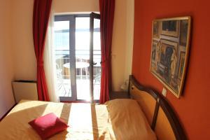 Hotel Bavaria - First Library Hotel, Hotels  Trogir - big - 5