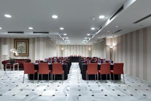 Hotel Eurostars Conquistador (5 of 40)