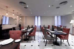 Hotel Eurostars Conquistador (24 of 40)