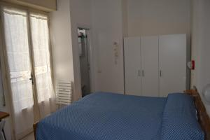 Hotel Tonti, Hotels  Misano Adriatico - big - 14