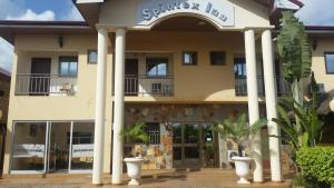 Spintex Inn