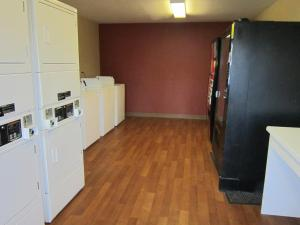 Siegel Select Bossier City, Apartmanhotelek  Bossier City - big - 9