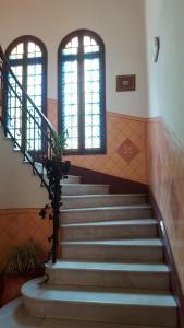 Hotel Al Sogno - AbcAlberghi.com