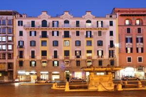 Hotel Dorica - AbcAlberghi.com