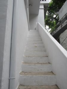 Bay Mansion Homestay, Homestays  Cochin - big - 15