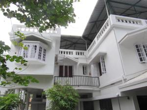 Bay Mansion Homestay, Homestays  Cochin - big - 14