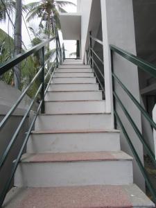 Bay Mansion Homestay, Homestays  Cochin - big - 22