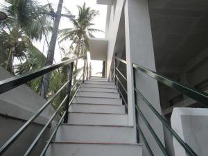 Bay Mansion Homestay, Homestays  Cochin - big - 24