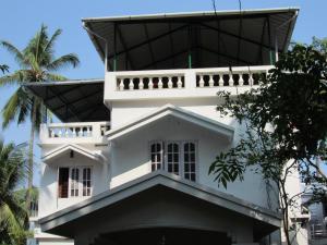 Bay Mansion Homestay, Homestays  Cochin - big - 26