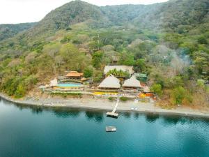 Apoyo Resort (1 of 149)