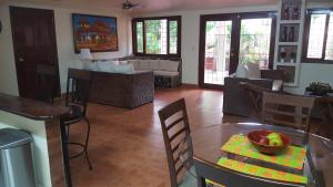 Apoyo Resort (16 of 149)