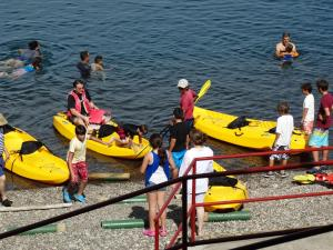 Apoyo Resort (4 of 149)