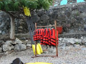 Apoyo Resort (15 of 149)