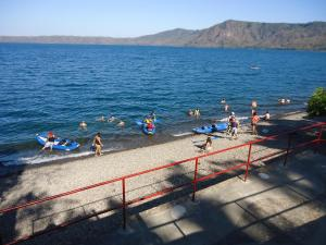 Apoyo Resort (21 of 149)
